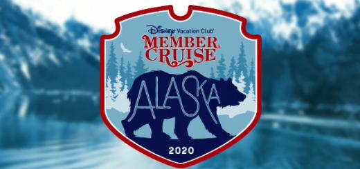 Member Cruise