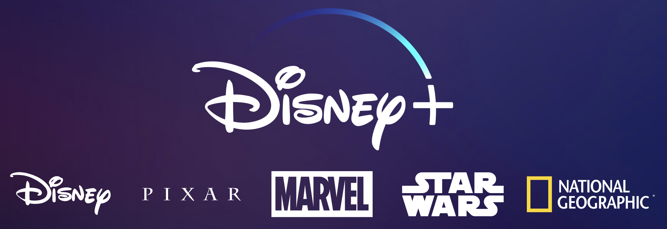 Netflix and Disney Era Comes to an End