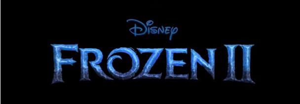 Disney+ 2020