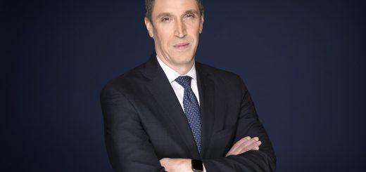 Joseph Dorrego