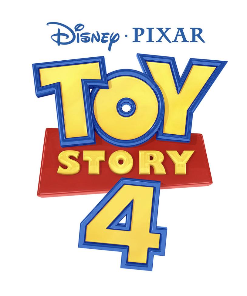 Toy Story 4 Sneak Peek
