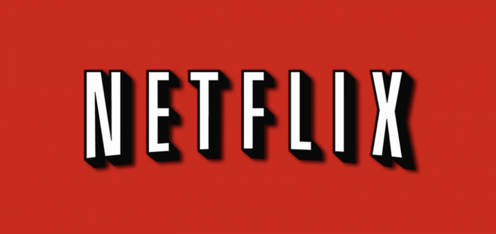 Disney and Netflix Come to an End
