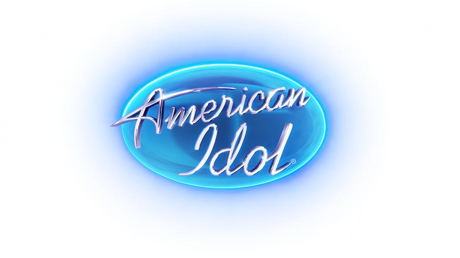 American Idol Showcase Rounds