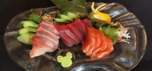 Aulani Sushi