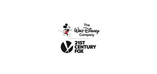 21st Century Fox Acquisition