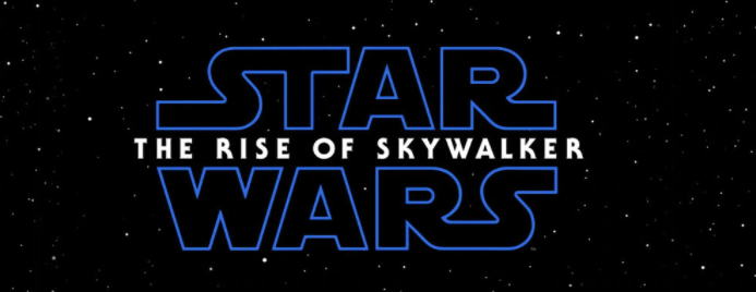 Video Star Wars The Rise Of Skywalker Cast Q A Mickeyblog Com