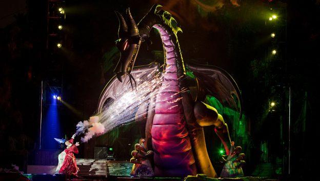 Disneyland's MaxPass