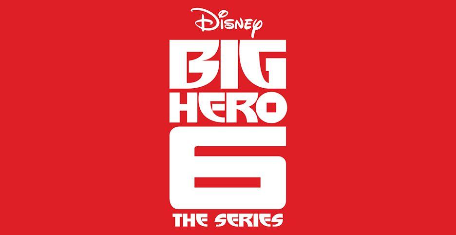 Big Hero 6, Metaverse