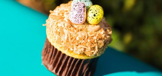 Easter Foodies Guide
