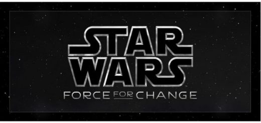 Force for Change