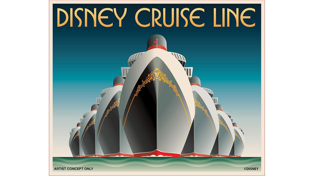 Disney Future Cruise Credit