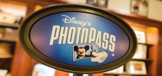 PhotoPass reopening