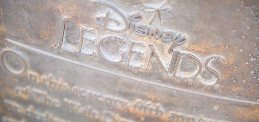 Disney Legends River Cruise