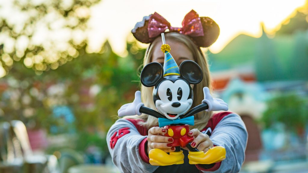 Mickey Sipper