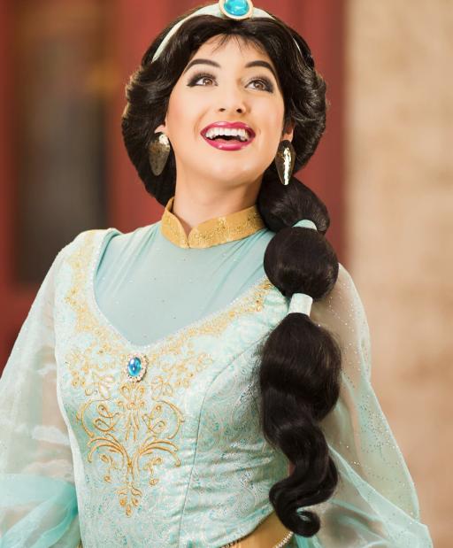 10 Ways To Add A Bit Of Aladdin Magic To Your Walt Disney World