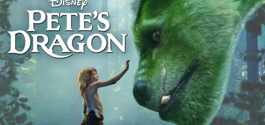 Disney's live action remake