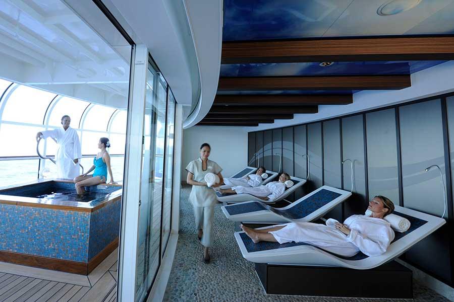 ABD Cruise