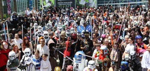 Star Wars Celebration