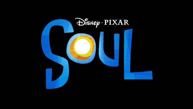 Disney+ December, Soul