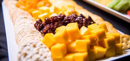 Cheese Seminars