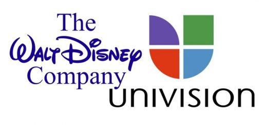 Disney Univision