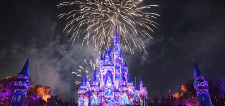 Disney cancel