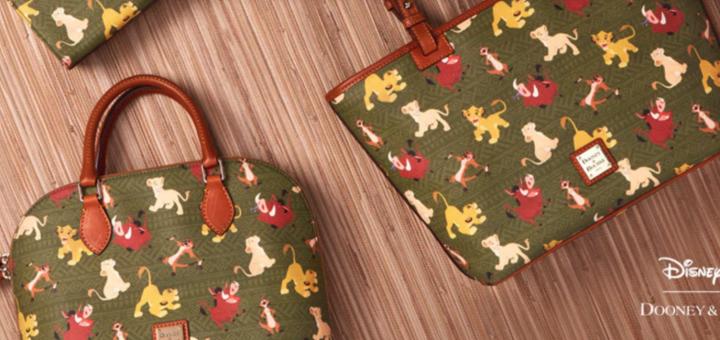 Dooney Handbags