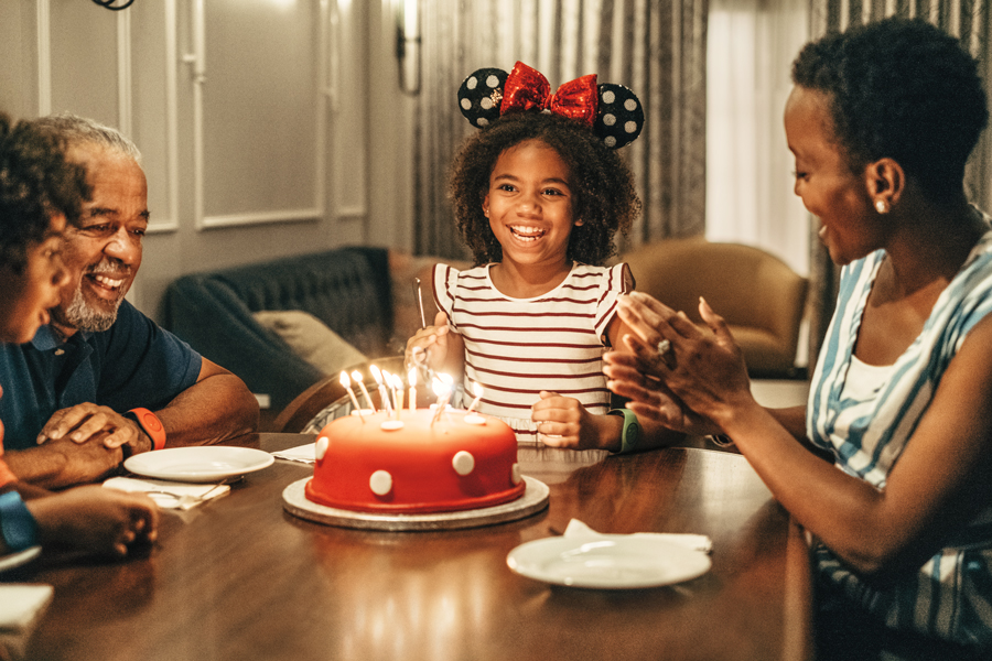 Pleasing Three Occasions To Celebrate At Walt Disney World Mickeyblog Com Funny Birthday Cards Online Bapapcheapnameinfo