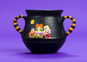 Sanderson Sisters mug