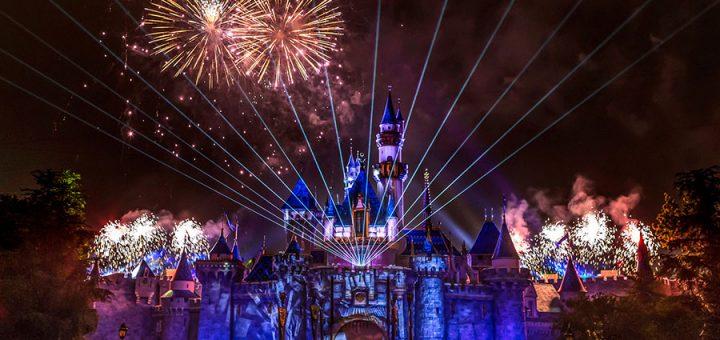 Disneyland Resort Honored 34 Year Old Free Ticket Mickeyblog Com
