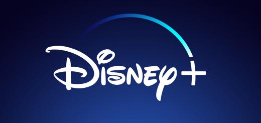 Disney+ Global Launch Dates