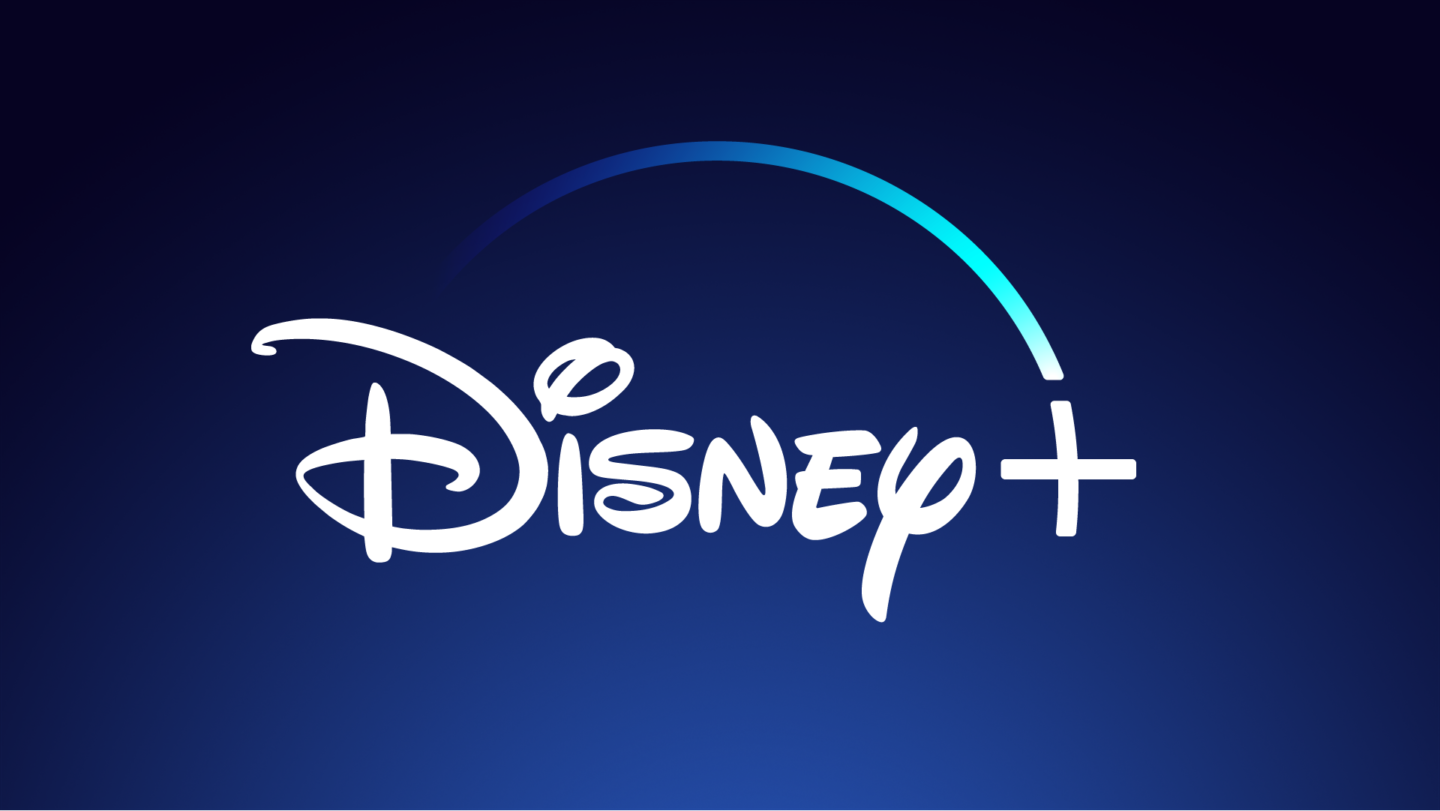 Disney+ Global Launch Dates