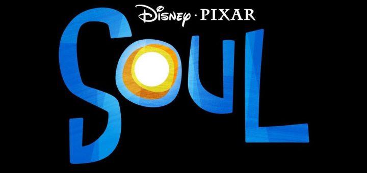 Soul, Pixar, D23