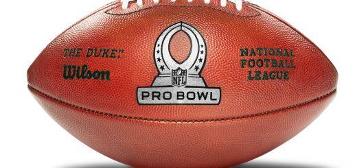 2021 Pro Bowl