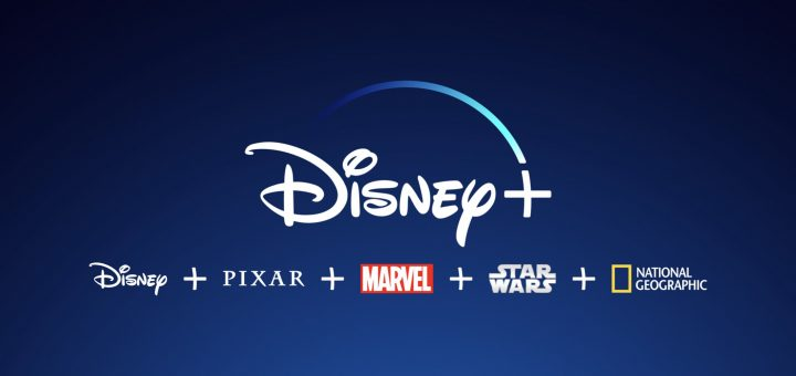 Disney+ Will Not Appear On Amazon Fire TV At Launch
