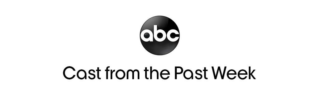 ABC Fall