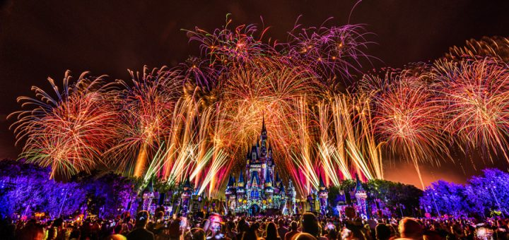 Dates For Mickeys Christmas Party 2020 UPDATED: Likely Dates and Pricing for 2020 Mickey's Not So Scary