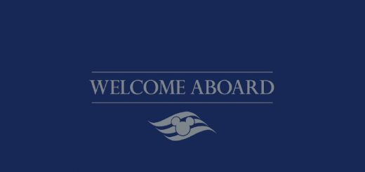 Welcome Aboard Booklet