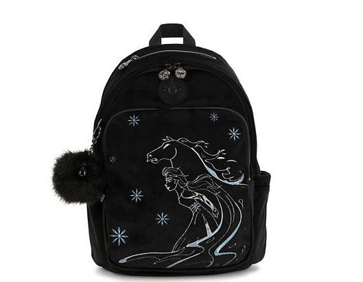 Frozen 2 backpack