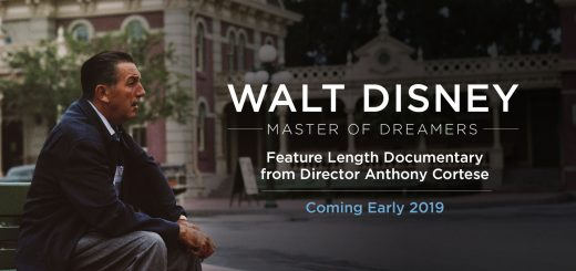 Master of Dreamers
