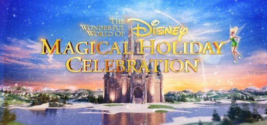 ABC Holiday Schedule