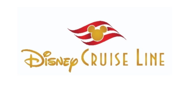 Disney Cruise Bahamas Recovery