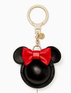 Minnie Key chain