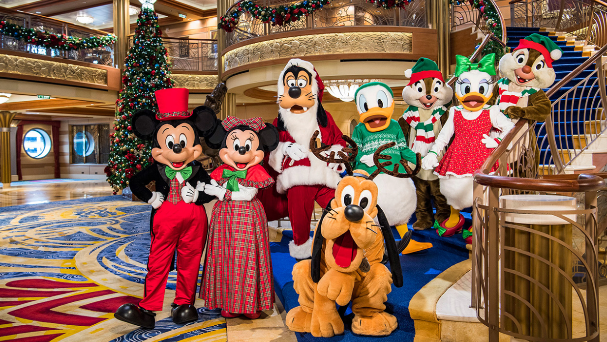Best Gifts for Disney Fans