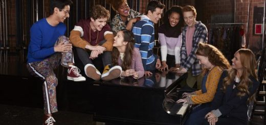 High School Musical Musical