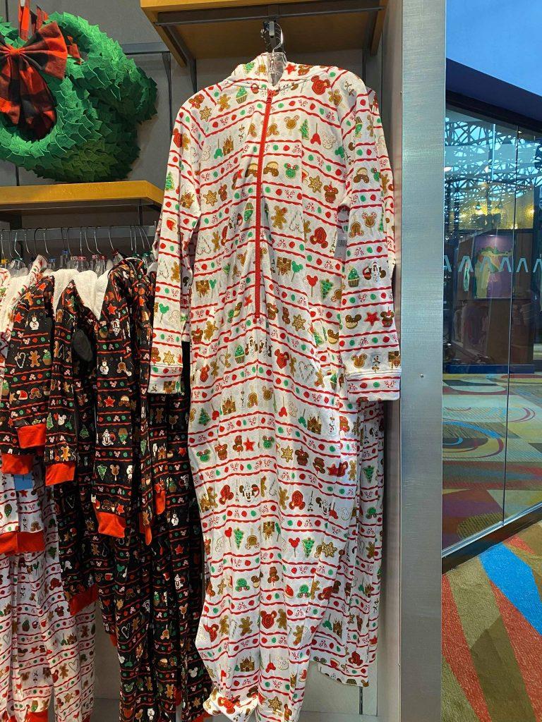 BVG Holiday merch