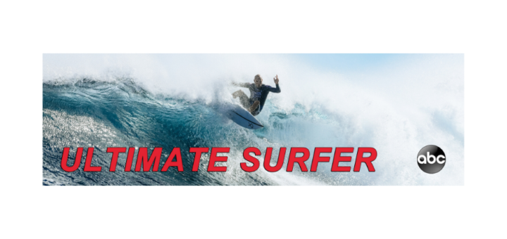 """New """"Ultimate Surfer"""" Competition Announced For ABC - MickeyBlog.com"""