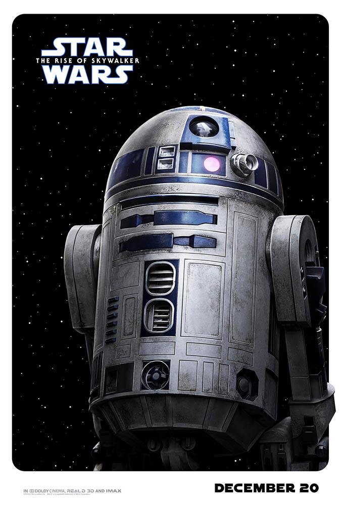 Image: R2-D2