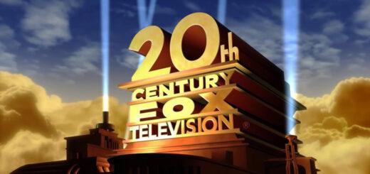 Disney Fox movies in 2020