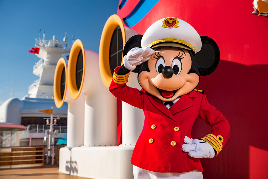 Disney Future Cruise Credit